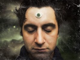 What Is the Third Eye